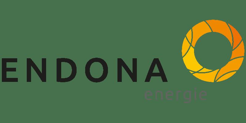 Energie Coöperatie Endona